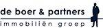 De Boer & Partners