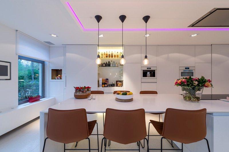 alle projecten van qtd interieurarchitecten zien