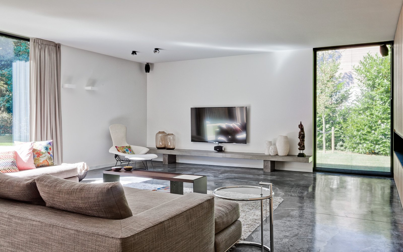 Traditionele Moderne Inrichting : Traditionele woning arjaan de feyter the art of living be