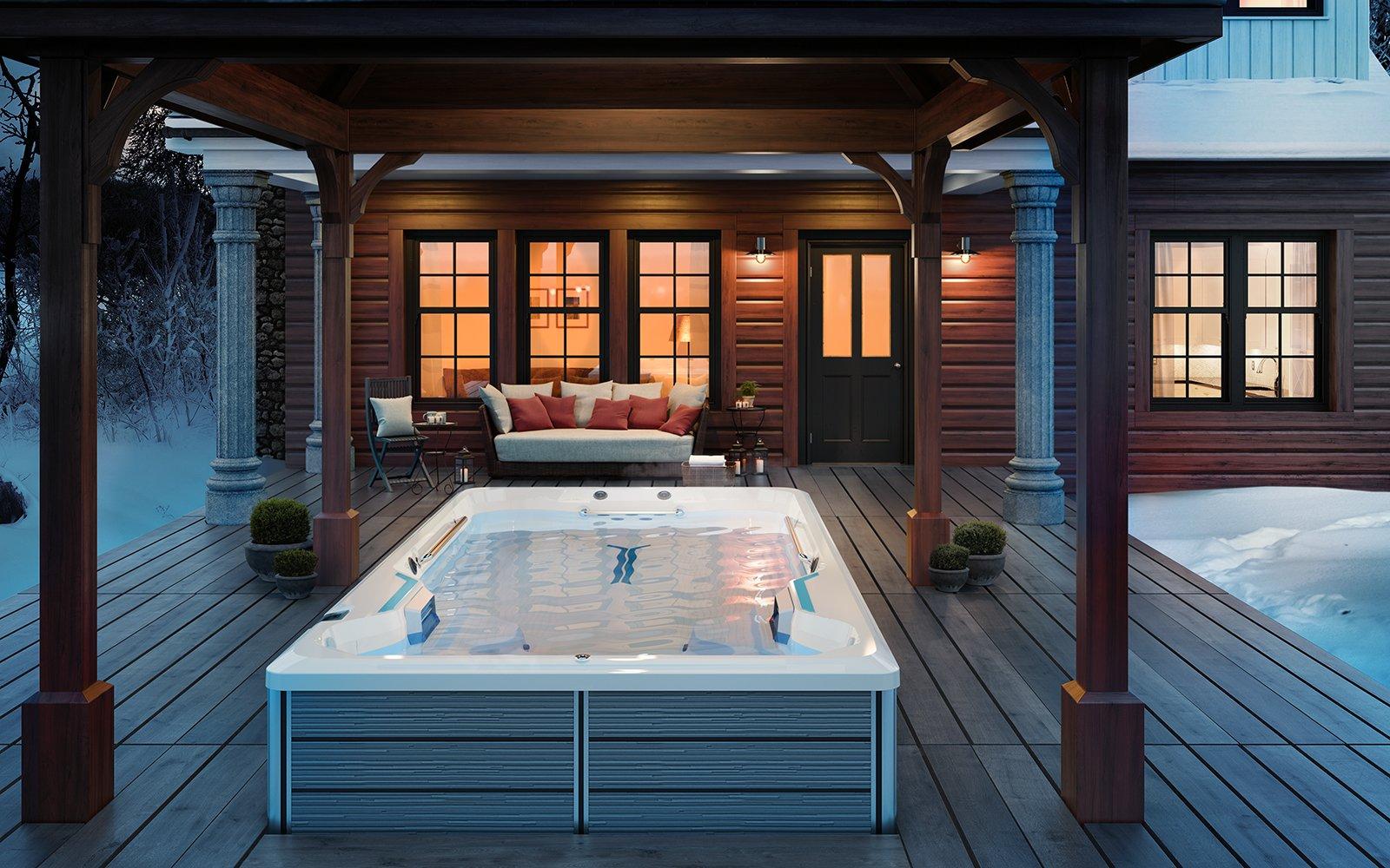 Beste huis decoratie terras huis decoratie