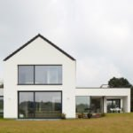 Modern | Vanden Haute Architecte