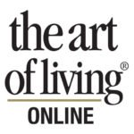 The Art of Living België