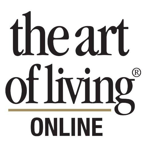 The Art of Living België