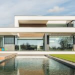 Block Office Architecten project