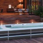 Relax Outdoor zwembad