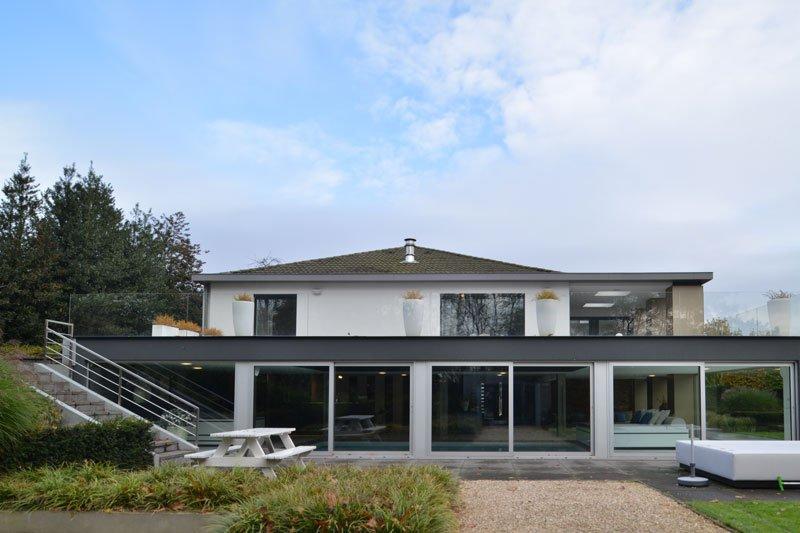 VVR Architecten