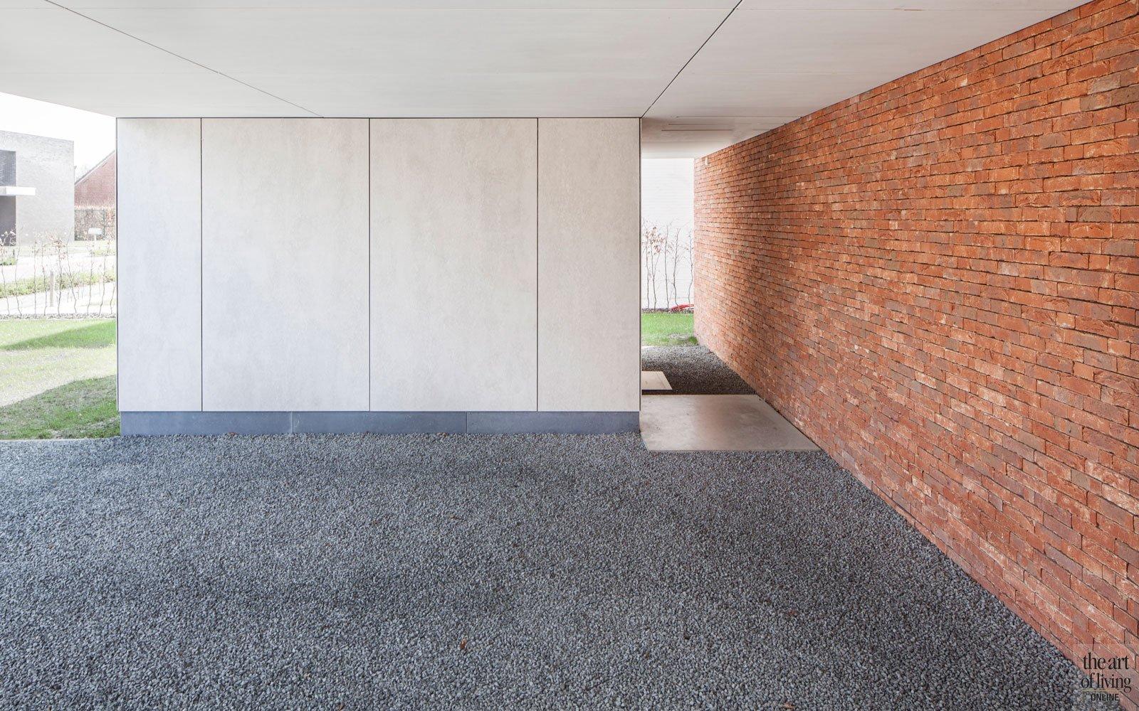 Renovatie Badkamer Dessel : Renovatie van uw woning bart totaal interieur helpt u hiermee