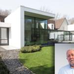 p.ed architecten