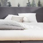 Swiss Sense, Slaapkamers, Boxsprings, Luxe bedden, Exclusief design