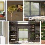 Luxaflex, raambekleding, raamdecoratie