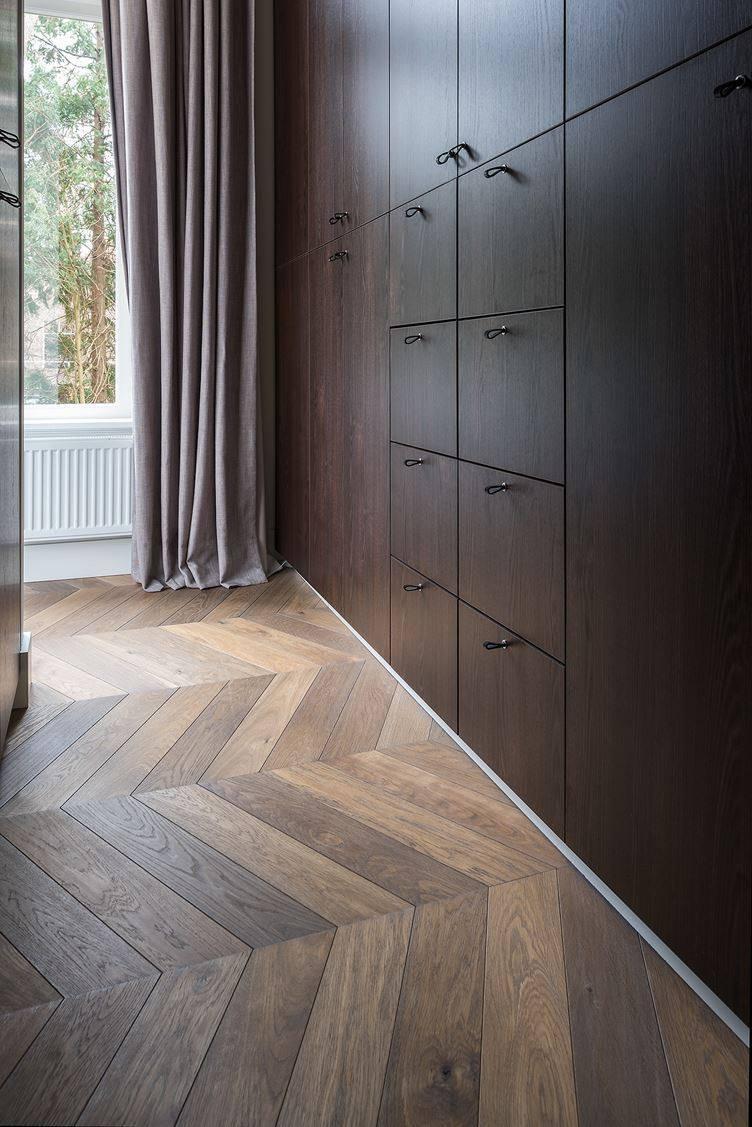 Dennebos Flooring, houten vloeren, parket vloeren, vloeren, woodworking