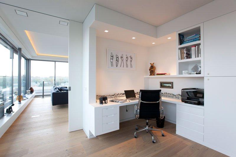 marco van zal home office thuiskantoor kantoor inspiratie blog sarah watts