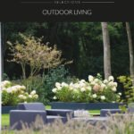 Outdoor Living, Special Edition, Tuinen, Outdoor