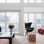 Stephan Gunst, Droomappartement, appartement, Knokke, interieur, homedecor, huisecoratie