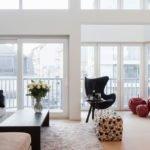 Stephan Gunst, Droomappartement, appartement, Knokke, interieur, homedecor, huisecoratie