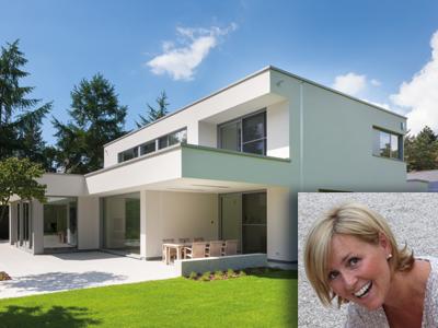 Architectenburo Anja Vissers