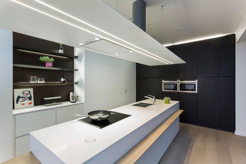 Jansen Keukens