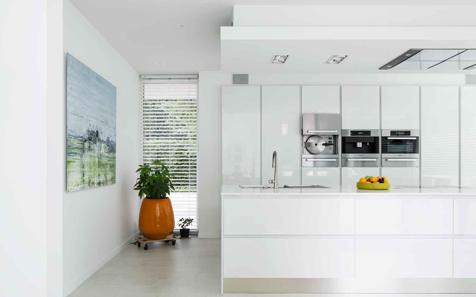 Quooker | Special Keukens