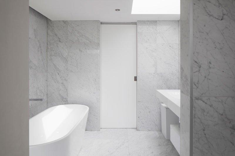 Modern | Vanden Haute Architecte | Beltrami