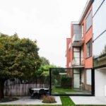 Het iconische huis | Icoon Architecten