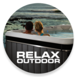 Relax Outdoor blog Caldera Spa