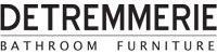 Logo Detremmerie