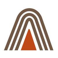 Logo Casarit