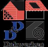 Logo D&D Dakwerken