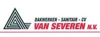 Logo Van Severen