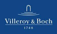 Logo Villeroy &Boch