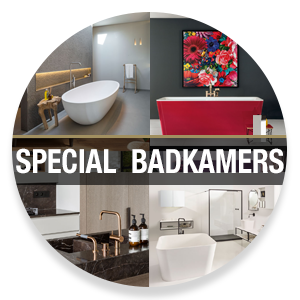 Special Badkamers