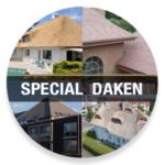 Special Daken