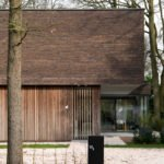 Moderne villa | Leers & Partners