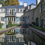 Klassieke villa | b+ villas