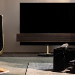 Bang & Olufsen, BeoVision Eclipse, BeoLab 50