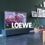 Loewe, tv, blog