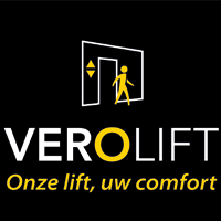 Verolift, huislift, liften, the art of living