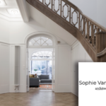 Sophie Van Noten Architect BV