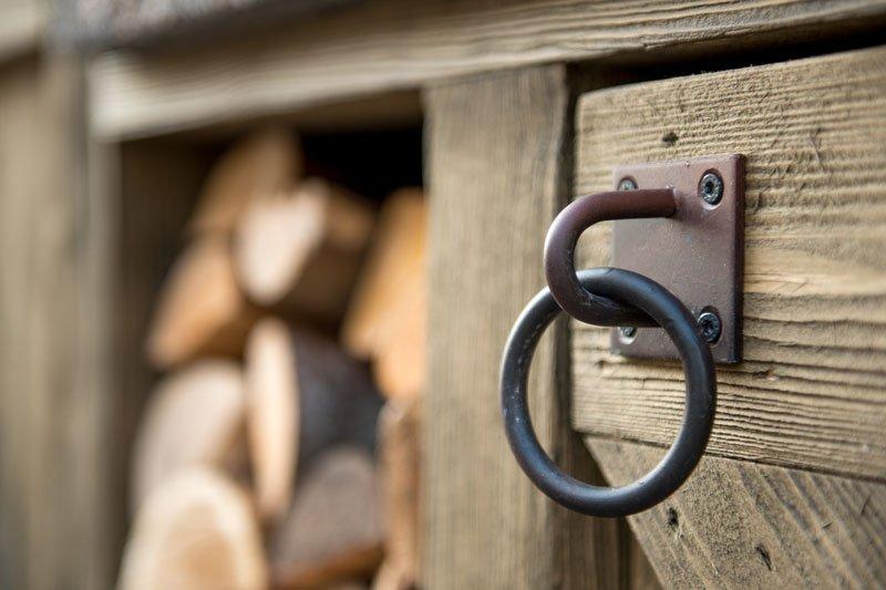 Special | Buitenkeukens | De Koeienstal