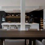 Modern appartement | DesignbyAnke