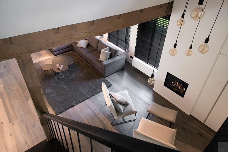qtd, qtd interieurarchitecten, the art of living