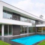Symmetrisch | Schellen Architecten