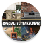 Special, Buitenkeukens, Big Green Egg, Brolin BroFire, Wolf Outdoor Kitchen, De Koeienstal