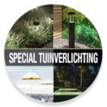 Special | Tuinverlichting