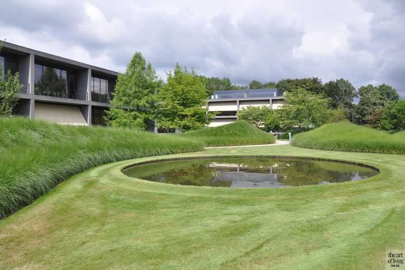 Wirtz International   De tuin als symphonie