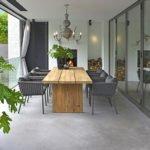 Tuin, Meubilair, Borek, design tuinmeubels, exclusieve tuinmeubels, the art of living