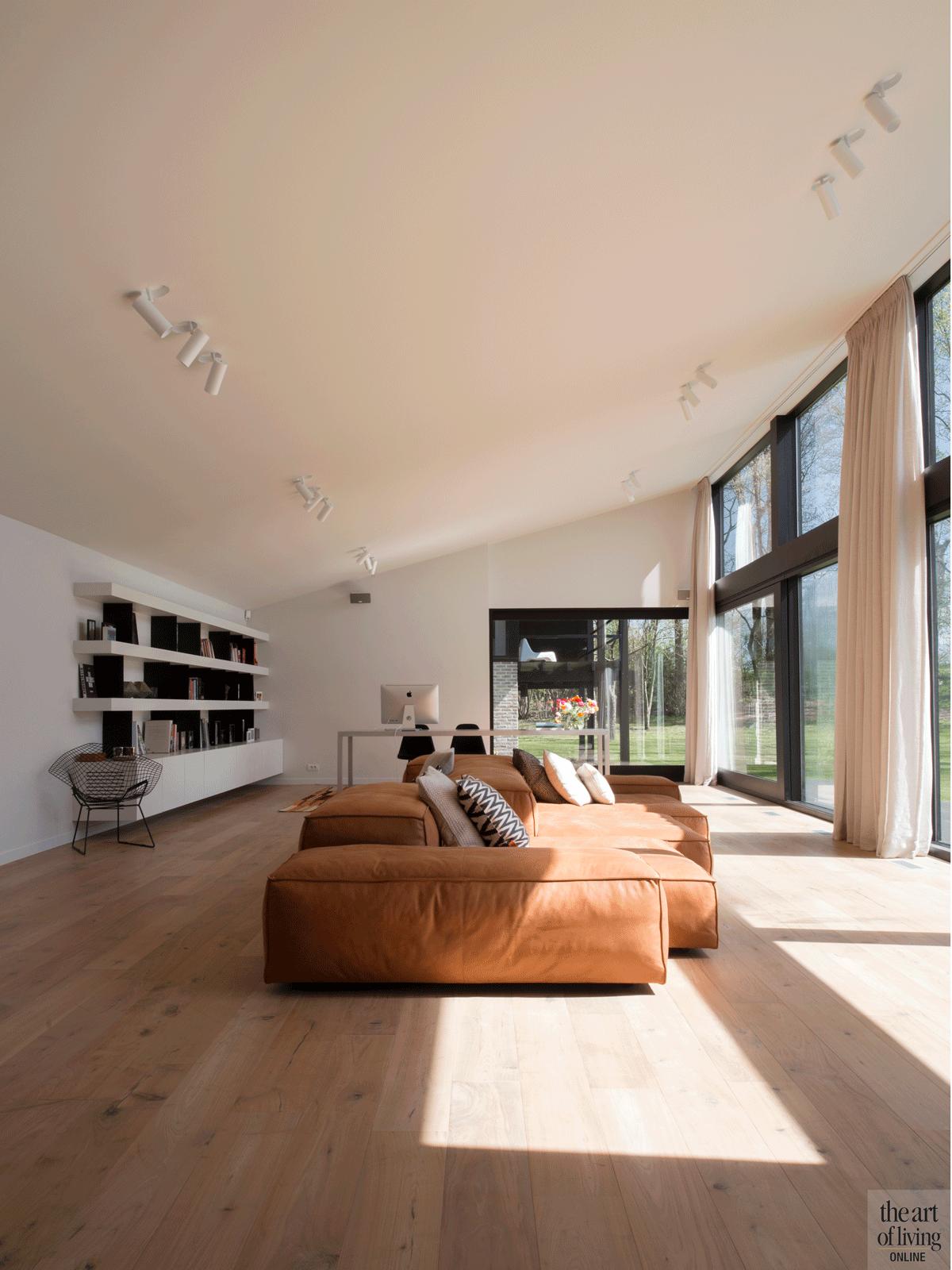 philip simoen oude hoeve renovatie marmer exclusief interieur interieurontwerper the
