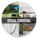 zonwering, the art of living online, shutters