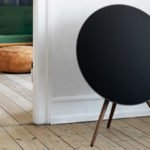 bang & olufsen, speaker, interieur, the art of living