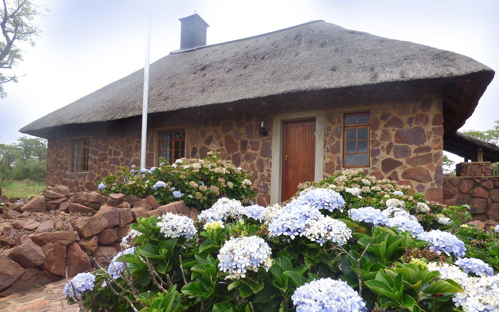 Abloom Lush Lodge, Zuid Afrika, estates, vastgoed, te koop